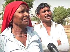 Truth vs Hype: When the Hail Came, a Farmer's Mother Had a Heart Attack