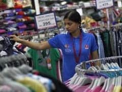 Government Considering FDI Relaxation In Multi-Brand Retail Policy