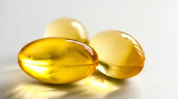 Of Fish Oils and Seeds: An Omega-3 Rich Diet Can Curb Anti-Social Behaviour in Kids