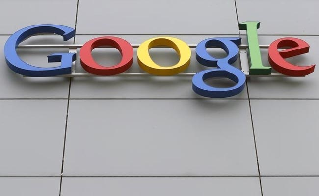 Final Decision on Google Case to Take Quite Some Time: Fair Trade Regulator
