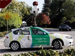 गूगल पर कनाडा, यूएस के बाद अब हैदराबाद का 'स्ट्रीट व्यू' देखिए!