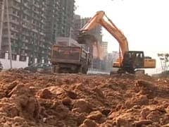 ATS Group Buys Rs 1,300-Cr Land in Noida