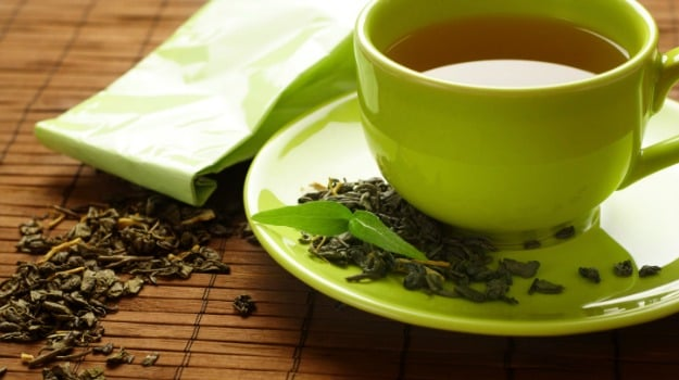 7 Amazing Benefits of Green Tea: What Makes it So Healthy