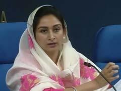 Harsimrat Badal Quits PM's Cabinet, Farm Bills Clear Lok Sabha: 10 Facts