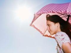लू है खतरनाक, पढ़ें गर्मी से बचने के आसान उपाय
