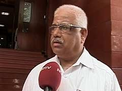 2 Former Karnataka Chief Ministers Booked for Alleged Land Scam