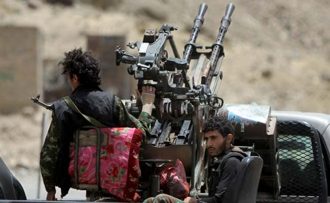 Iran Pledges to Protect Shared Security Interests with Yemen