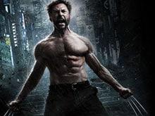 Hugh Jackman Confirms Final Appearance in <i>Wolverine 3</i>