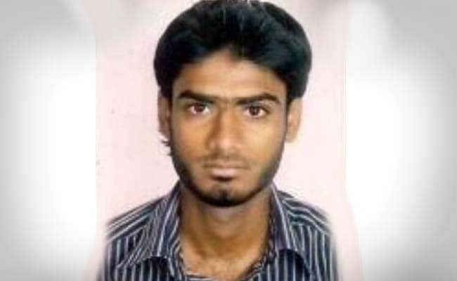 Hyderabad Graduate Joined Islamic State, Died in Syria: Intel Agencies