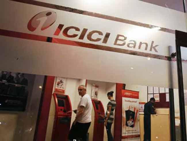 ICICI Bank Loan Case: CBI Questions CFO of NuPower Renewables