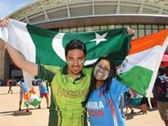IPL चेयरमैन राजीव शुक्ला से मिले PCB चीफ, भारत-पाक सीरीज होना मुश्किल