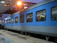 Railway Tatkal Booking Timings to Change From June 15: Report