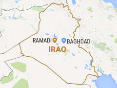 90 Dead, 17 Missing in Iraq Car Bombing