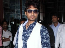 Irrfan Khan: Industry is Not Ready to Give What Audience Expects
