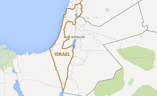 2 Israeli Soldiers Wounded In West Bank Shootings