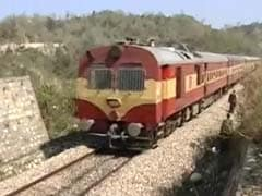 Court Gives Centre One Month to Reply on Alleged Faulty Rail Line in Jammu and Kashmir