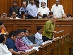 क्या दिल्ली के विधायकों की सैलरी बढ़ेगी? एक्सपर्ट कमिटी मंगलवार को सौंपेगी रिपोर्ट