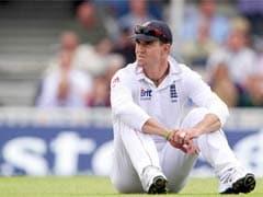 केविन पीटरसन ने इयोन मॉर्गन को चेताया, बांग्लादेश दौरे पर नहीं जाने से खतरे में पड़ सकता है करियर