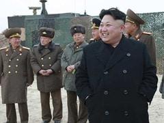 सिंगापुर में हो सकती है डोनाल्ड ट्रंप और उत्तर कोरिया के तानाशाह किम जोंग उन के बीच बैठक
