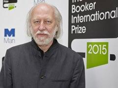 हंगरी के लेखक लैस्जलो करास्जनाहोरकाई ने जीता मैन बुकर अंतरराष्ट्रीय पुरस्कार