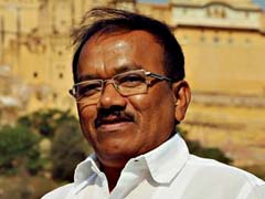 Louis Berger Case: Messages Used to Seek Bribe Decoded, Says Goa Chief Minister Laxmikant Parsekar