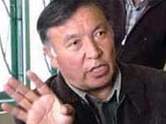 Madan Tamang Murder Case: 23 Top Gorkha Leaders Named in Final Chargesheet