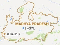 3-Year-Old Who Fell Into Madhya Pradesh Borewell Dies