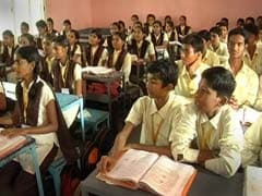 Not Mandatory For CBSE Schools To Prescribe NCERT Books: HRD