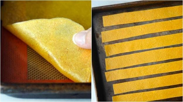 5-creative-mango-recipes-2