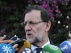 At least 4 Killed in Spain Military Air Crash