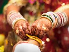 पाकिस्तान में अब हिन्दू भी करा सकेंगे शादी का रजिस्ट्रेशन, सदन में हिन्दू मैरिज एक्ट पारित