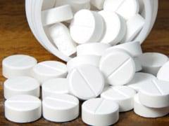 दिल्ली में एस्पिरिन, डिस्पिरिन, ब्रूफेन दवाओं की खुली बिक्री पर लगी रोक, जानिए क्यों