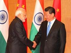 PM Modi और राष्ट्रपति Xi Jinping की मुलाकात: न कोई समझौता होगा और न जारी होंगे बयान, पढ़ें 10 बड़ी बातें