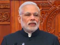 चीन को उसी के अंदाज़ में घेर रहा है भारत, मंगोलिया को मदद 'मित्रवत' से ज्यादा 'रणनीतिक'