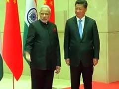 Beijing May Become 'Unfortunate Bystander' To India's Success, Warns Chinese Think Tank