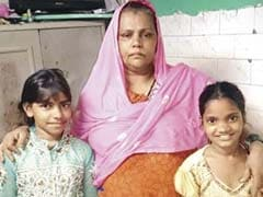 Mumbai: Torn Apart by Police, Foster Family Now Reunited With Girls