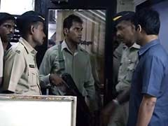 Mumbai Police Officer, Shot Dead by Junior, Cremated With Full State Honours