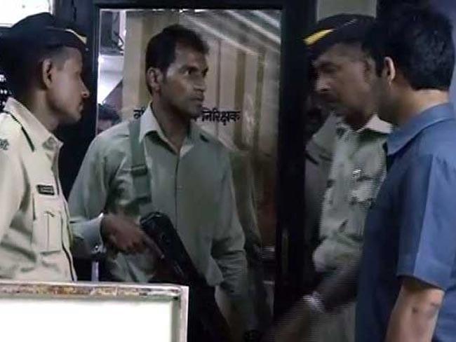 महिला ड्रग माफिया बेबी को भी मिली जमानत, मुंबई पुलिस की जांच पर उठे सवाल