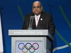 IOA President N Ramachandran To Speak to Government on Suspension, IOC to Assess Situation