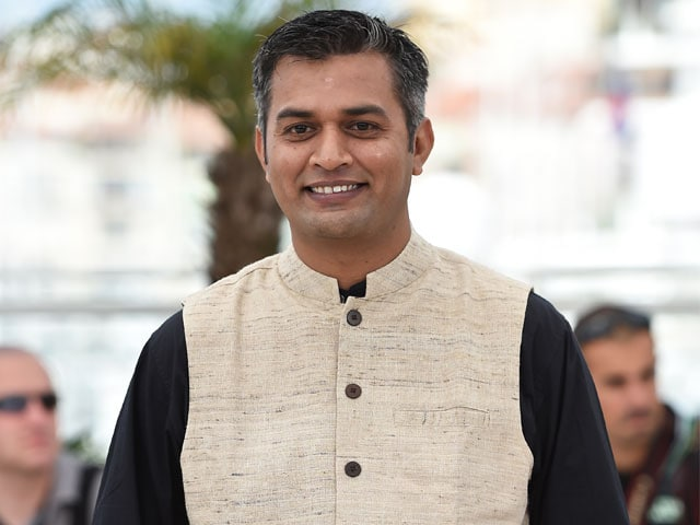 Masaan Director Neeraj Ghaywan 'Ecstatic' After Double Win at Cannes