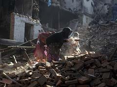 About 100 Bodies Found in Nepal Trekking Village