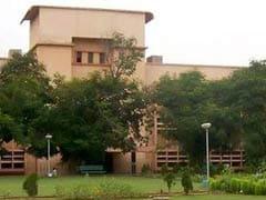 एनआईटी के दो छात्रों को 67 लाख रुपये सालाना सैलरी पैकेज की पेशकश