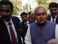 'नीतीश कुमार के 14 में से 8 मंत्रियों पर गंभीर आपराधिक मामले दर्ज', तेजस्वी यादव का नया हमला