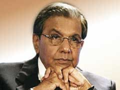 Former Planning Commission Member NK Singh Appointed 15th Finance Commission Chairman