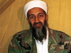 Ahmed Mukhtar Denies Pak Leadership Knew About Osama bin Laden's Presence