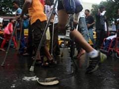 रियो पैरालिंपिक : रास्ते की मुश्किलों को पार कर देवेंद्र झझाडि़या ने लिखी कामयाबी की नई इबारत