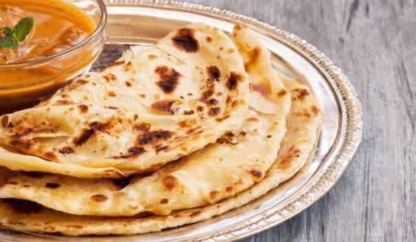 The Lavish Indian Breakfast: From Paranthas to Nalli Nihari