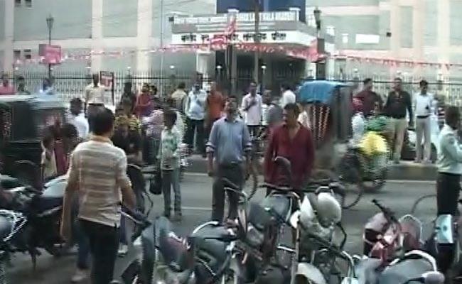 बिहार में भूकंप के झटकों ने फिर दहलाया, एक की मौत