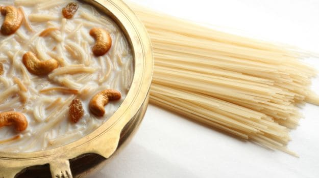 5 Best Payasam Recipes