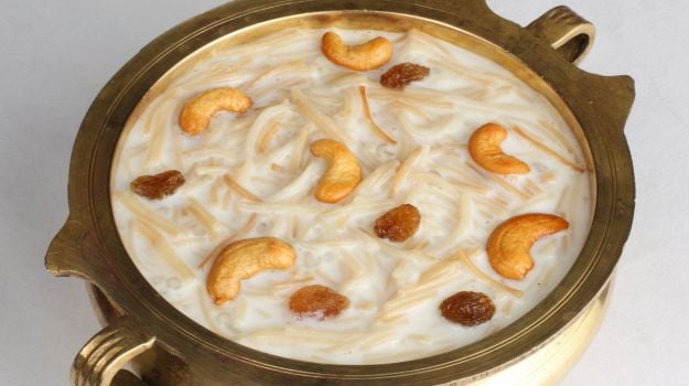 five-best-payasam-recipes-1